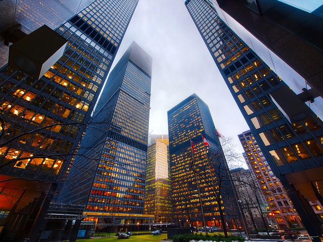www.flickr.com/photos/dexxus/6747019289