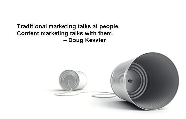 DougKessler-Quote(2)