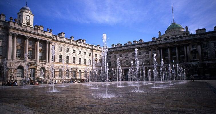 Fountains-755