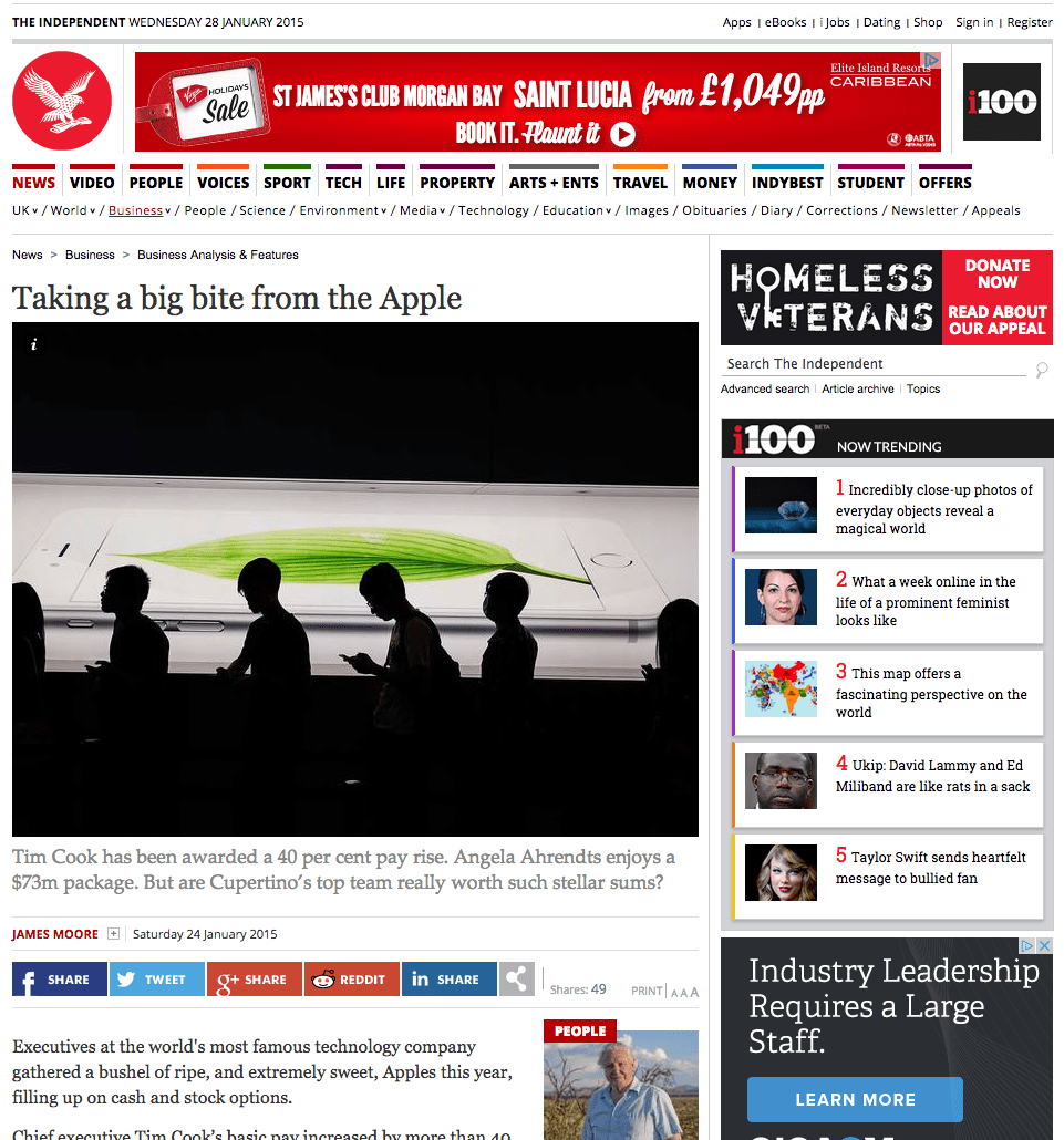 http://www.independent.co.uk/news/business/analysis-and-features/taking-a-big-bite-from-the-apple-10000085.html