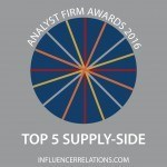 afa2016-TOP5SUPPLYSIDE600x400