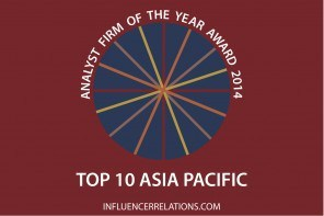 Ten AFOTY14 winners delivering value in Asia Pacific