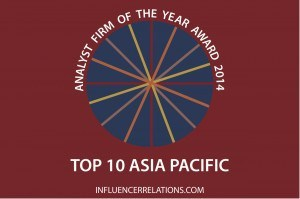 afoty14-TOP10ASIAPACIFIC600x400