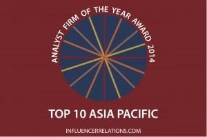 afoty14-TOP10ASIAPACIFIC600x400