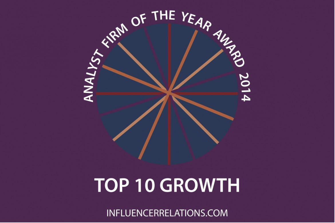 afoty14-TOP10GROWTH600x400
