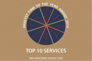 afoty14-TOP10SERVICES600x400