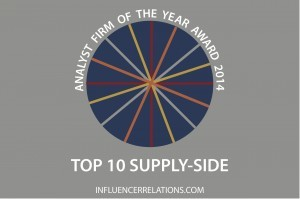 afoty14-TOP10SUPPLYSIDE600x400
