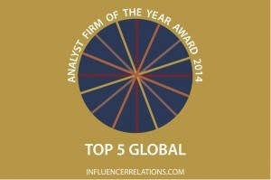 afoty14-TOP5GLOBAL600x400