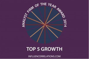 afoty14-TOP5GROWTH600x400
