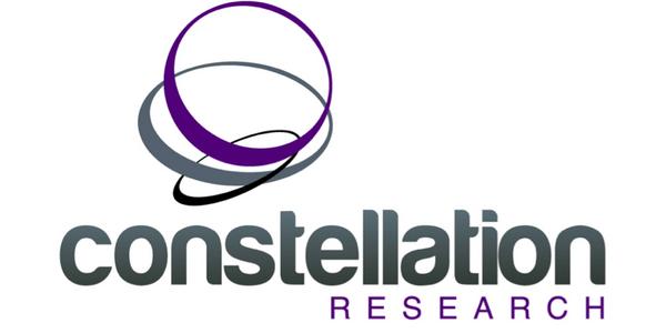 constellationResearch_logo