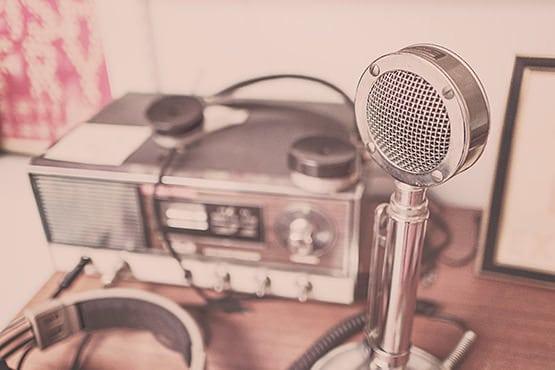influencerinsightspodcast