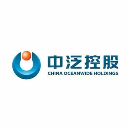 oceanwide-holdings_416x416